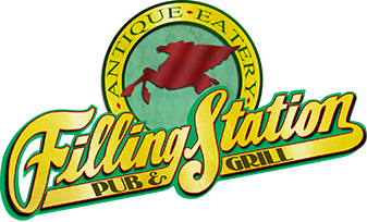 Filling Station Pub and Grill